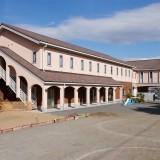 大泉修道院