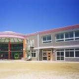 三田幼稚園